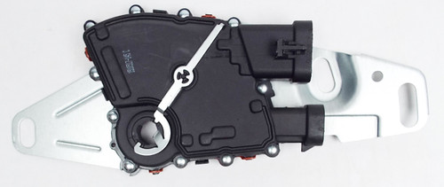 Diagram In Addition 4l60e Transmission Neutral Safety Switch On 4l60e