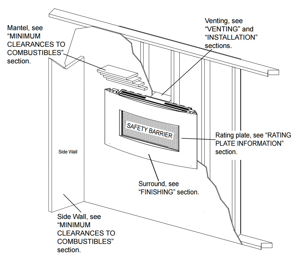 reese pod brake controller wiring diagram automotive lighting system | source