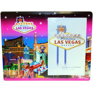 Picture Framing Las Vegas Framess