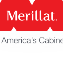 Best Kitchen Cabinet Manufacturers Lights Lowes Company Profile - Merillat