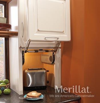 kitchen cabinet planner ikea doors merillat classic® wall appliance garage -