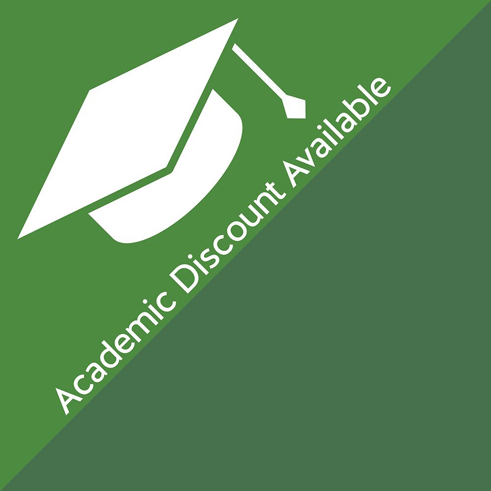 Digilent Academic List
