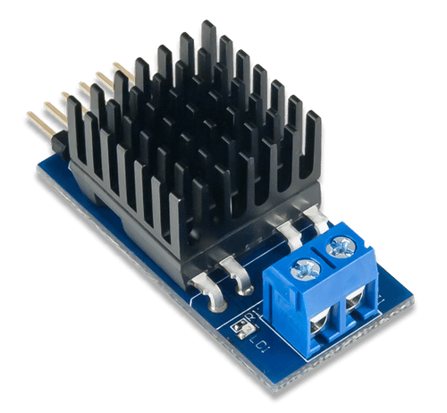 Solid State Relay Guide