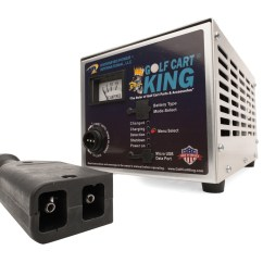 36 Volt Home Theater Systems Wiring Diagrams Ezgo Txt Charger 18 Amp Powerwise Dpi Golf Cart