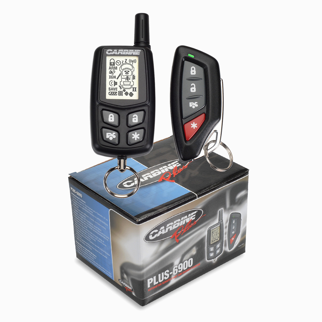 medium resolution of carbine plus 6900 4 channel two way remote start security system viper car alarm wiring diagram carbine car alarm wiring diagram