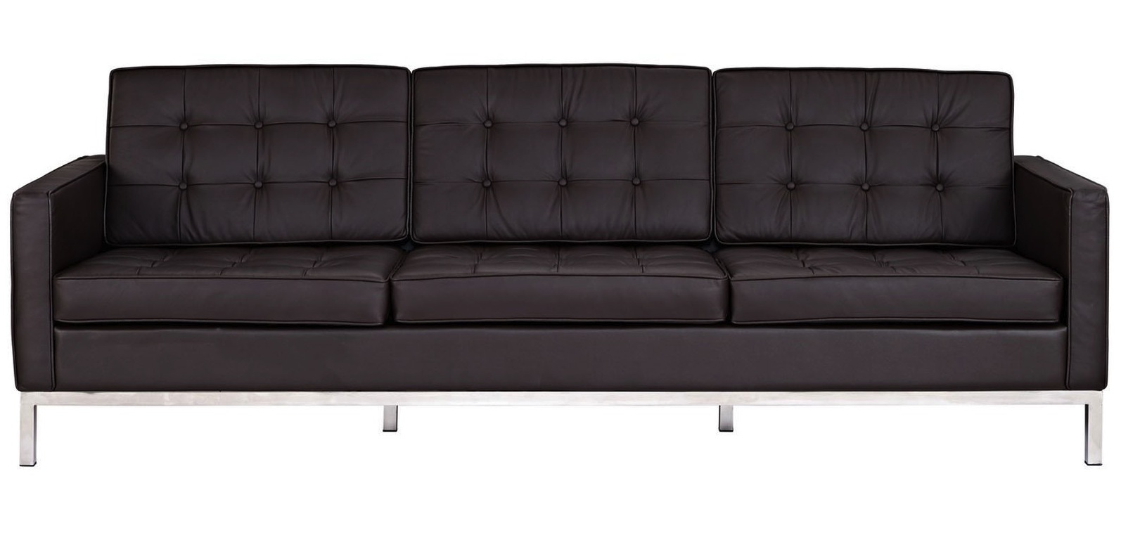 firenze sofa clearance stores glasgow florence three seater thesofa