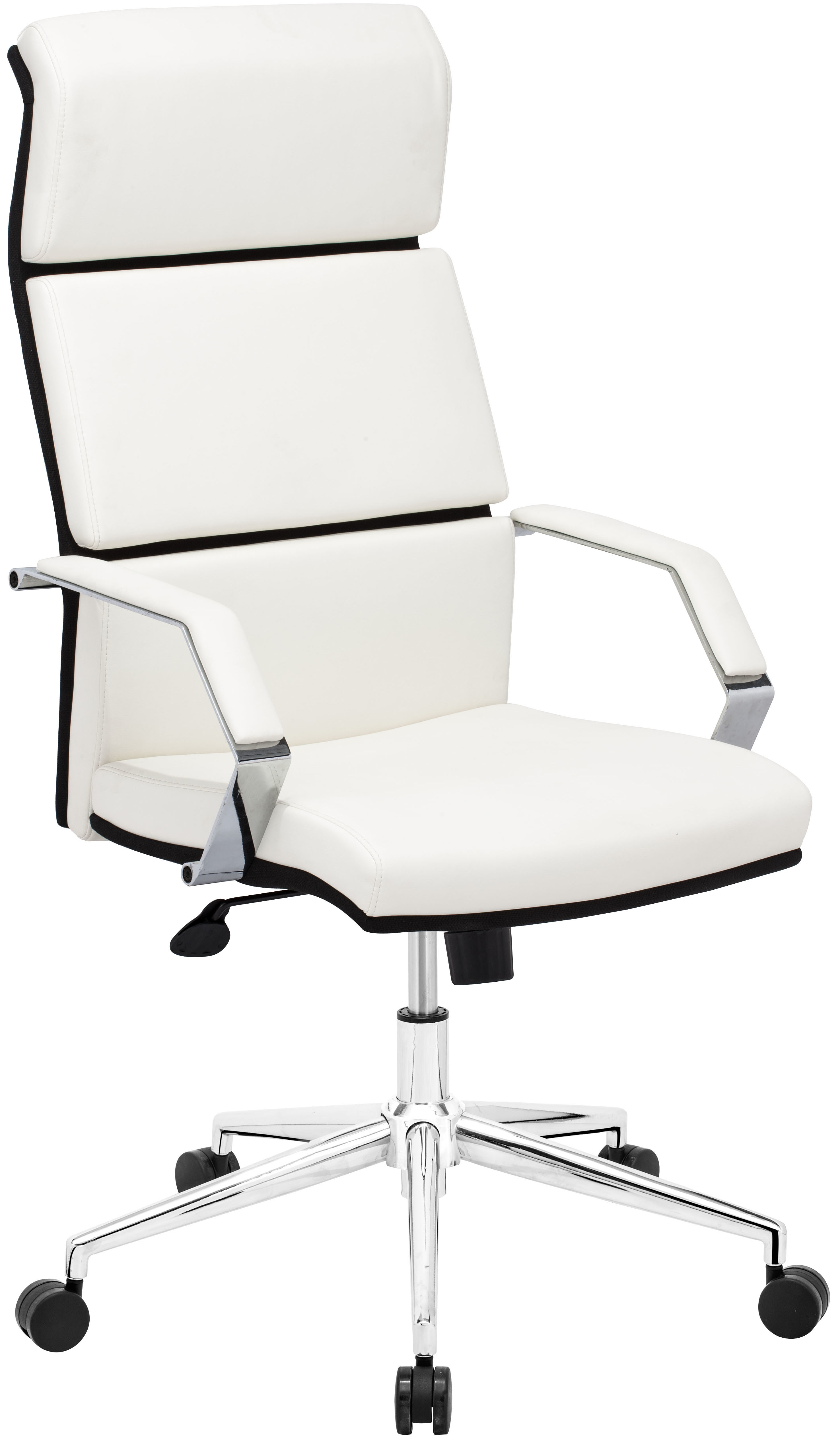 ergonomic chair pros plastic chairs and tables for kids lider pro office white black or silver