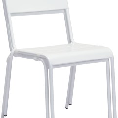 Stackable Deck Chairs Chair Cover Hire Bournemouth Oh Dining Outdoor Patio