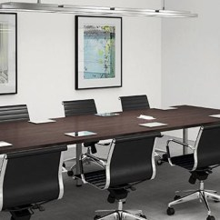 Office Chair On Rent Dining Seat Cover Fabric Furniture Rental And Leasing