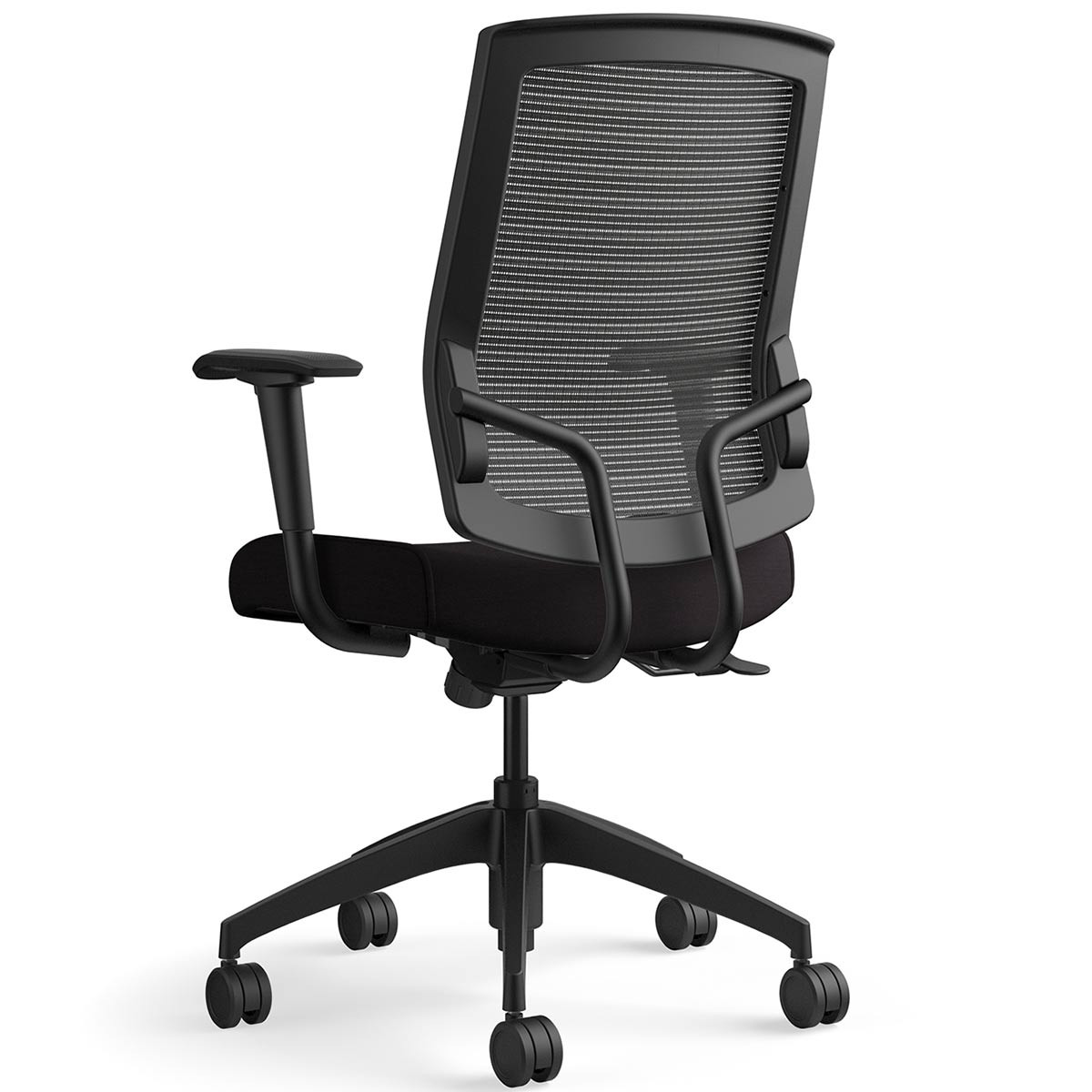 office chair that sits higher wenger orchestra sit on it focus new and used furniture
