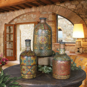 Tuscan Home Decor - Decorative Accents - Page 1 ...