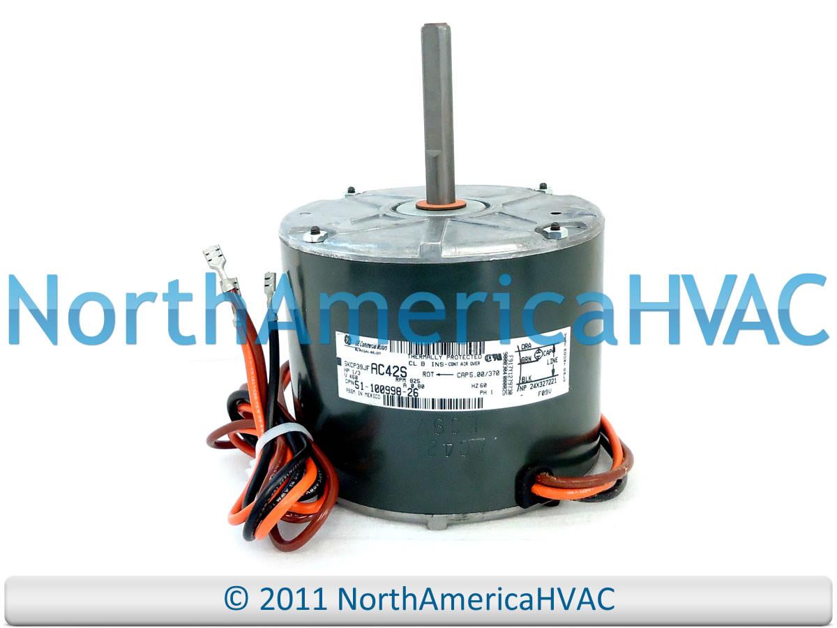lennox heat pump thermostat wiring diagram fender jaguar pickup in addition