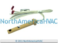 OEM York Luxaire Coleman Norton Furnace Ignitor Igniter ...