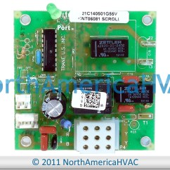 Ducane Oil Furnace Wiring Diagram S15 Sr20det For Heat Pump Control Board Evcon Pumps