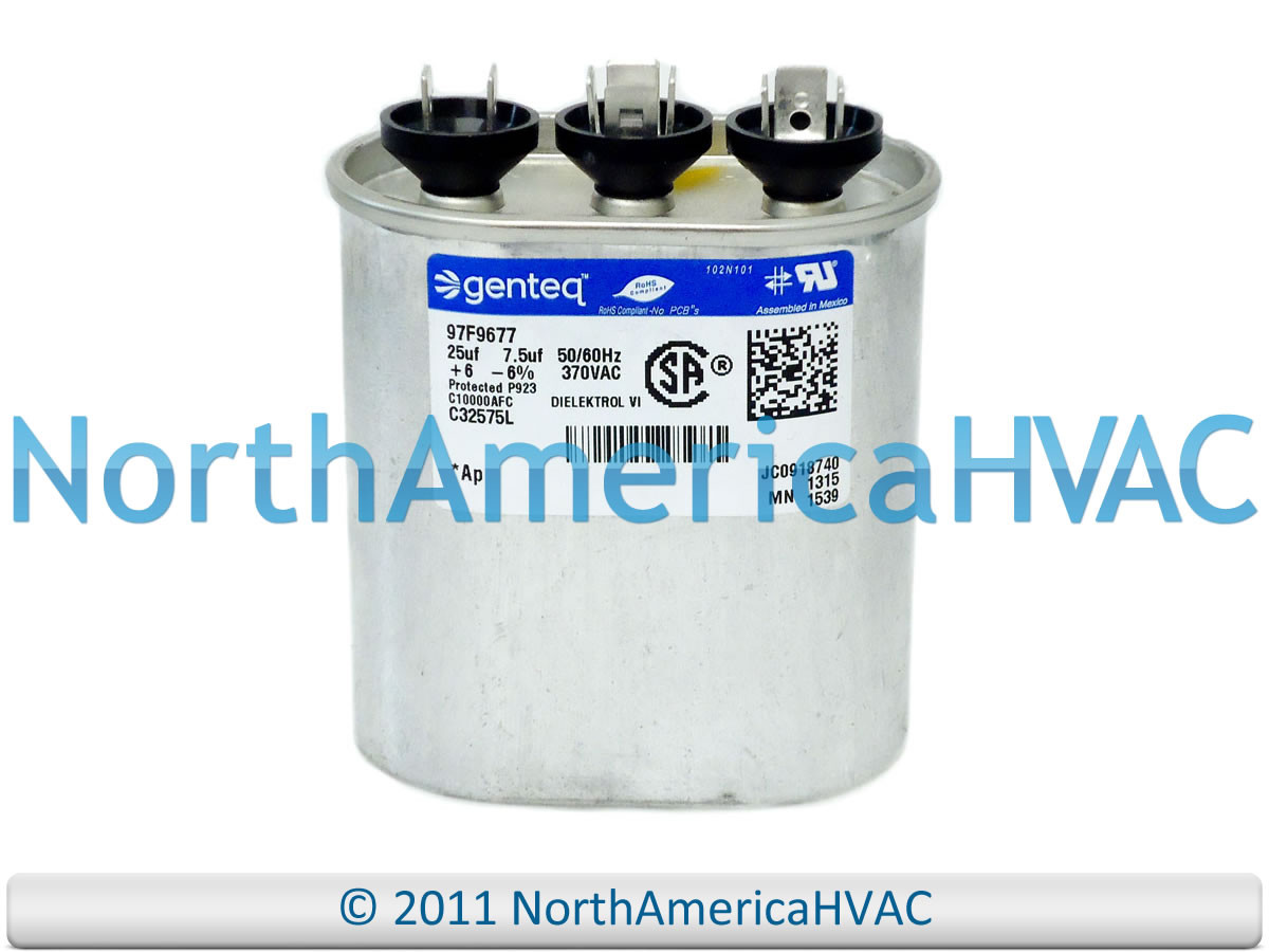 medium resolution of garage door reversing single phase motor diagram 220 air compressor wiring diagram emerson electric