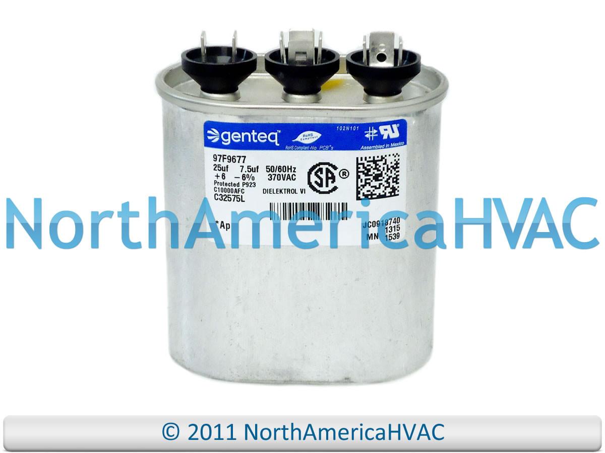 small resolution of garage door reversing single phase motor diagram 220 air compressor wiring diagram emerson electric