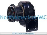 ICP Heil Tempstar Furnace Exhaust Inducer Motor 1708600