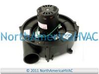 ICP Heil Tempstar Furnace Exhaust Inducer Motor 1172824