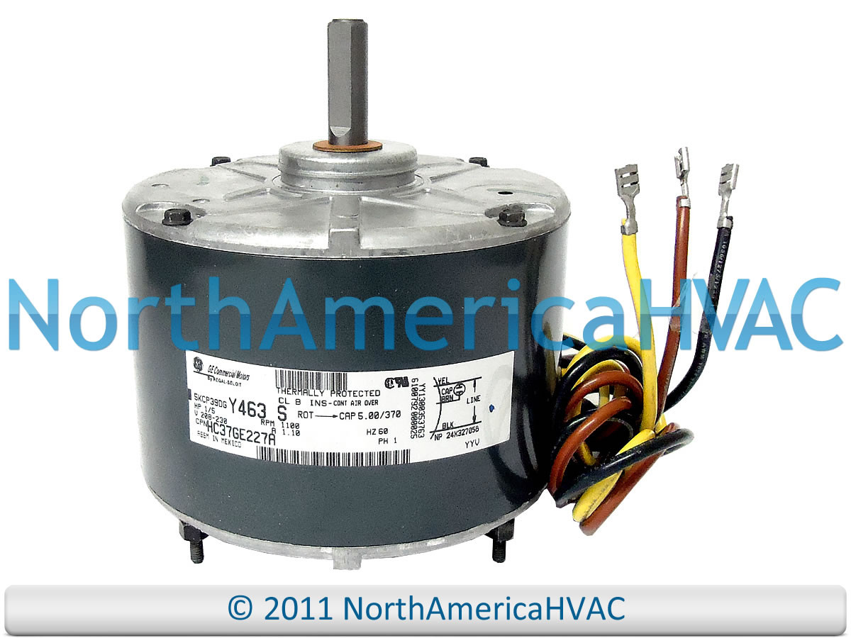 fan motor capacitor wiring diagram 24v starter solenoid thermostat further ac
