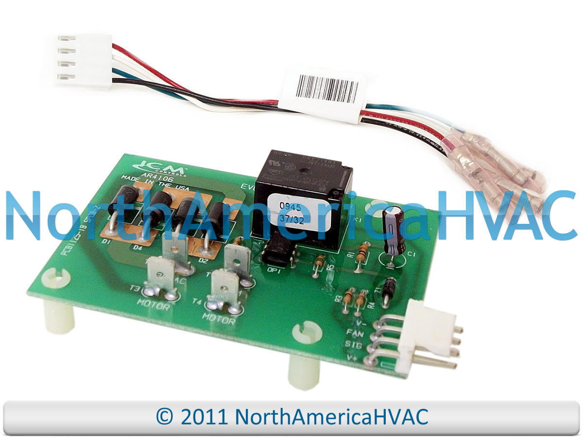 Ruud Furnace Control Board Ivoiregion Hh84aa020 Circuit Wiring Diagram Contemporary Rheem