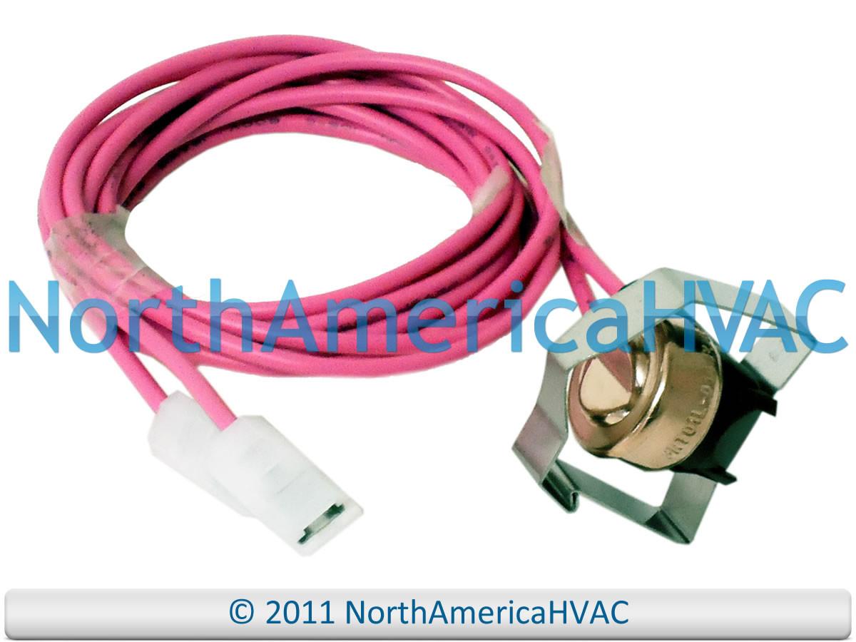 carrier bryant payne heat pump temperature defrost sensor l80 50 hh18ha280a [ 1200 x 900 Pixel ]