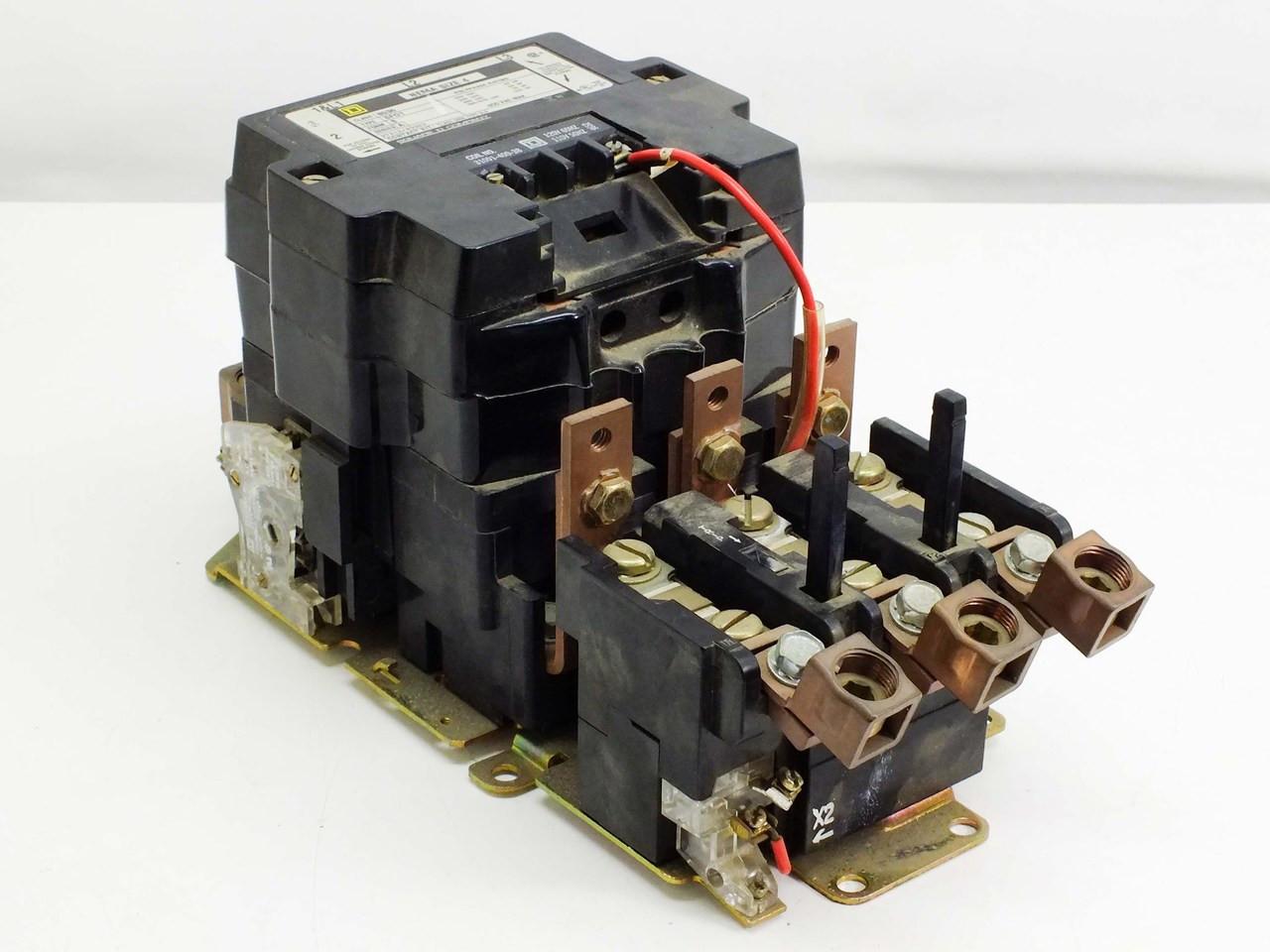 honda cb400 4 wiring diagram 1997 ford thunderbird square d motor starter size chart - impremedia.net