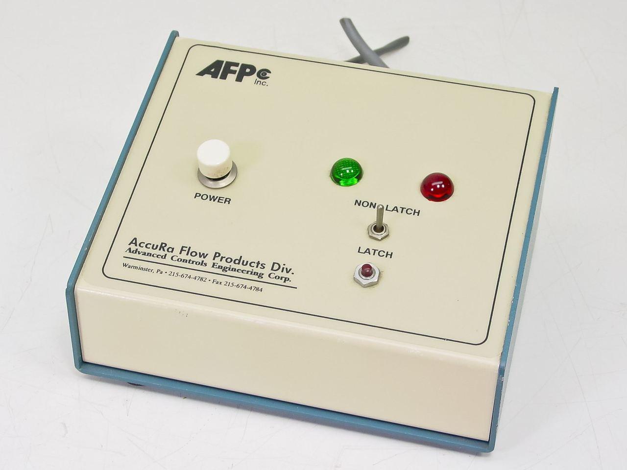 afp cb ii faa flow controller with omron mk2p s 250vac 28vdc 1 39 21027 1490085367 [ 1280 x 960 Pixel ]