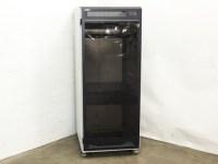 Compaq 9000 42U Server Rackmount Enclosure Cabinet on ...