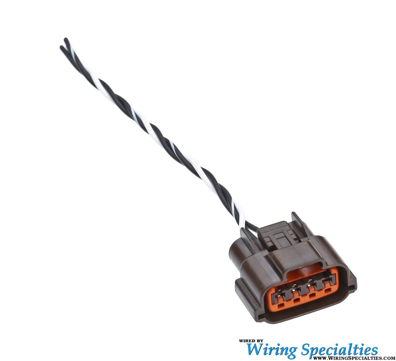 s14 sr20det s13 wiring diagram sr20det ecu diagram s15 sr20 mafs mass air flow sensor connector [ 1280 x 1169 Pixel ]