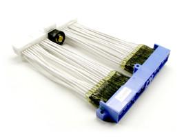 2zz Ge Pinout Wire Harness S13 Sr20det Ecu Harness Wiring Specialties