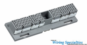 Sr20de Rwd Engine Diagram Rb25det Ecu Connector Rebuilt Kit Wiring Specialties