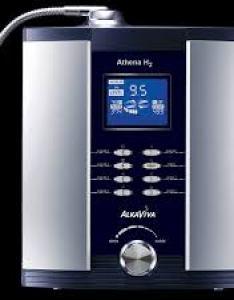 Delphi  water ionizer also comparisons rh alkalinewaterplus