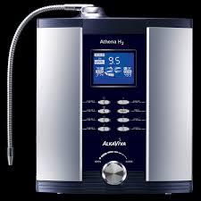 also water ionizer comparisons rh alkalinewaterplus