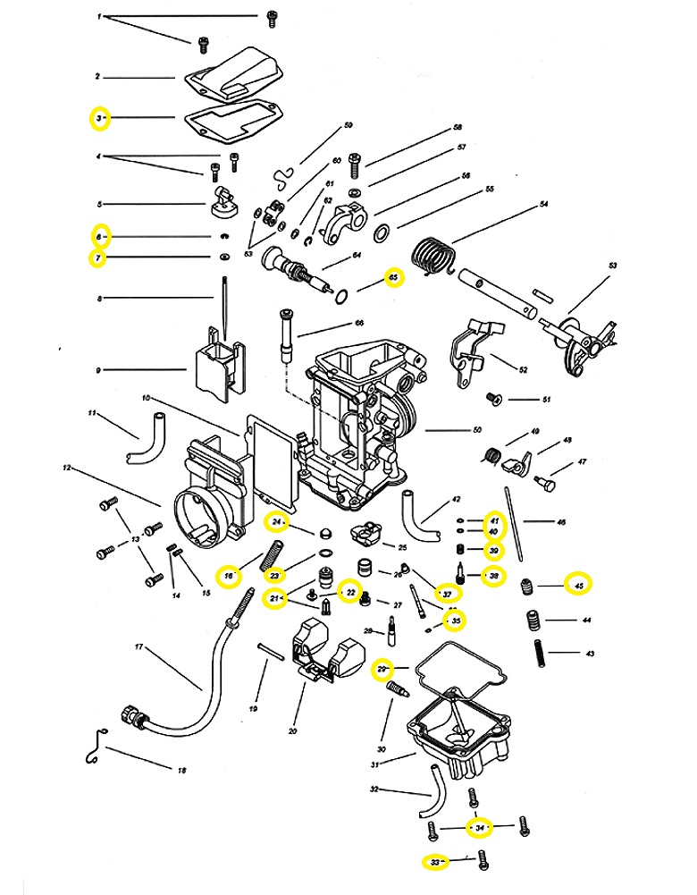 Audi A3 1 6 Fuse Box Diagram Audi A7 Fuse Diagram Wiring