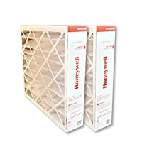 Honeywell FC100A1003 16X20 MERV 11 Media Air Filter