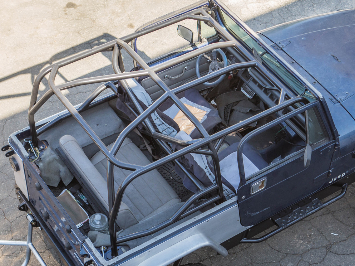hight resolution of jeep cj5 wiring harnesses jcwhitney