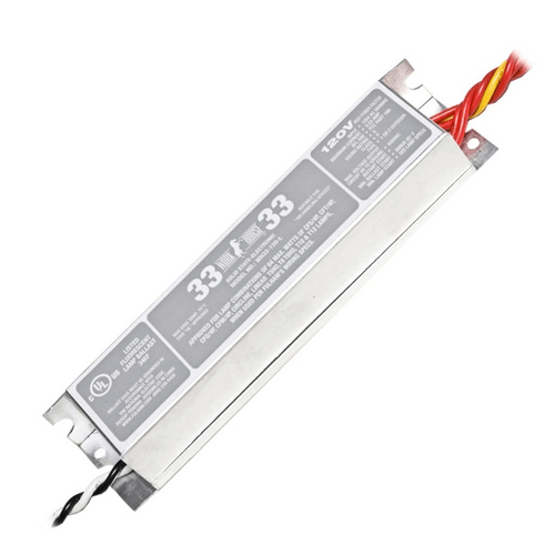 fulham wh33 120 l electronic fluorescent ballast 120 volts 13__41213.1499727791?resize=500%2C500 workhorse 5 wiring diagram wiring diagram  at reclaimingppi.co