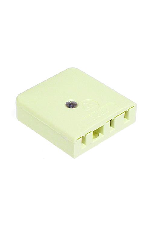 telephone wall socket wiring diagram led light bar relay australian telecommunications plugs sockets 610w