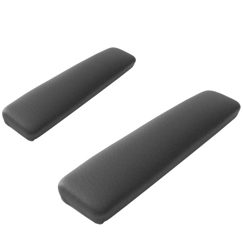 threaded chair glides wheel in lahore eck adams parts replacement armrests for stackable guest chairs