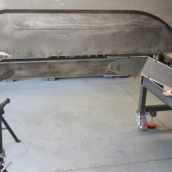 1997 Subaru Outback Radio Wiring Diagram 2009 Pontiac G6 Jeep Wrangler Tj 97. Rugged Ridge 11640 30 Hurricane Flat Fender Flare Kit . 1999 ...