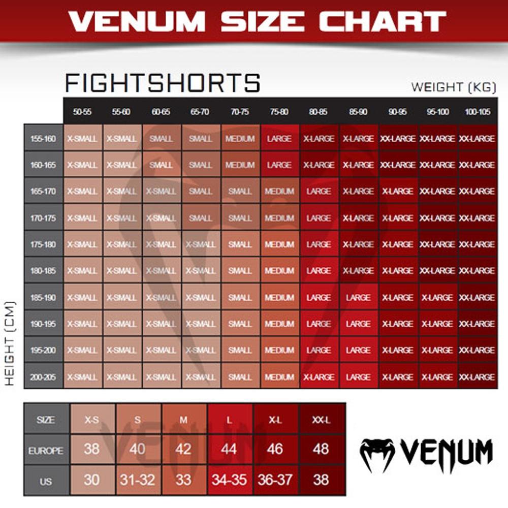 Light durable and image also venum mma fight shorts black the jiu jitsu shop rh thejiujitsushop