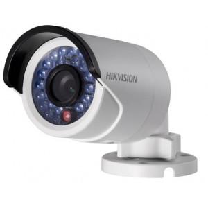 5 Megapixel Bullet Ip Camera Hikvision Ds 2cd2052 I F4