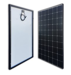 renogy 260w 24v mono solar panel [ 1000 x 1000 Pixel ]