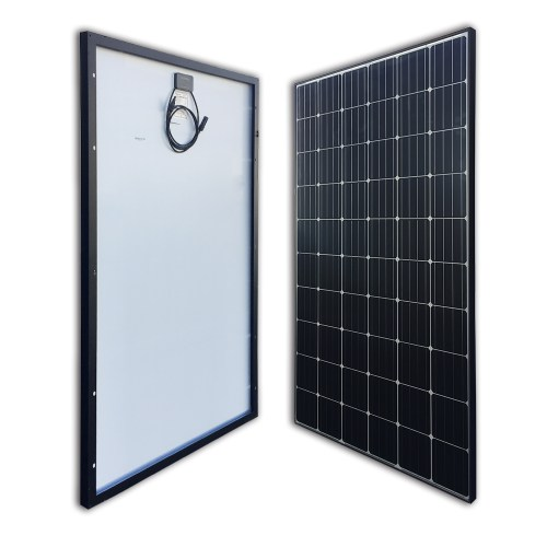 small resolution of 300w poly solar panel
