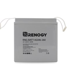 6 volt battery wiring diagram solar pioneer deh 16 wiring harness volt regulator wiring  [ 1000 x 1000 Pixel ]