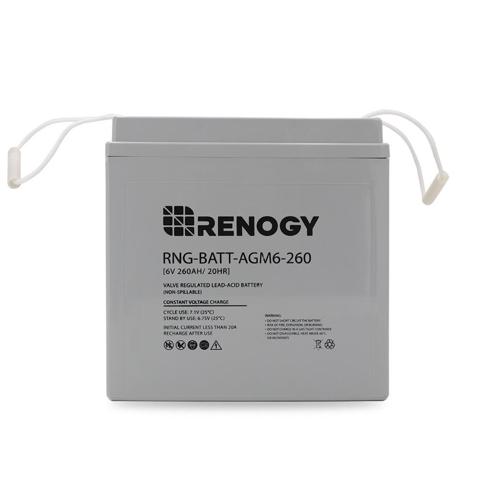medium resolution of  6 volt battery wiring diagram solar pioneer deh 16 wiring harness volt regulator wiring