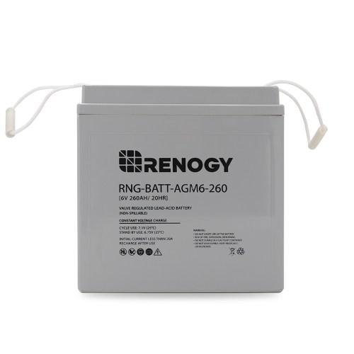 small resolution of  6 volt battery wiring diagram solar pioneer deh 16 wiring harness volt regulator wiring