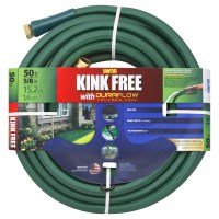 The kink about Garden Hoses - Beat Your Neighbor