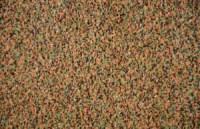 Dean Flooring Company Indoor/Outdoor Carpet Black Top ...