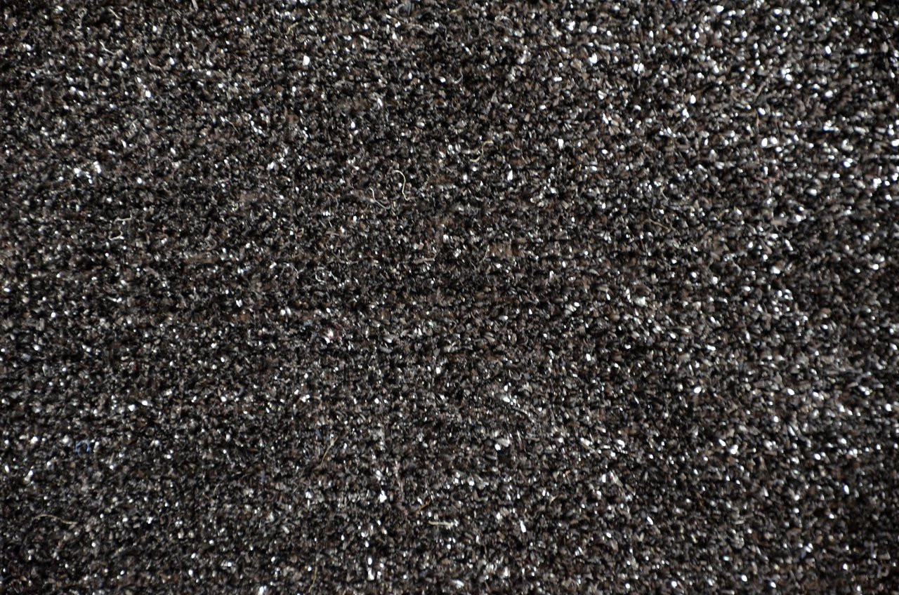 washable kitchen rugs non skid cabinets custom dean flooring company indoor/outdoor carpet black top ...
